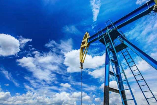Gazprom Neft Expects Changes to OPEC Output Cuts in 2020