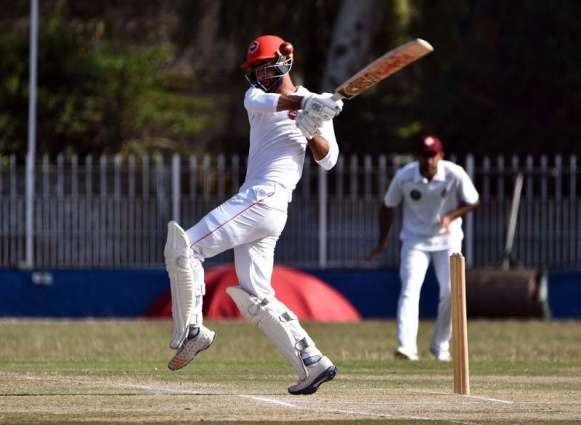Southern Punjab 149 for two in reply of Northern's 463 for seven
