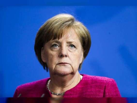 برلين تستضيق القمة الألمانية الأفريقية