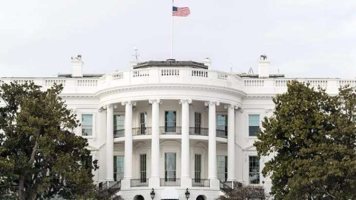 White House Says Hostages Released by Taliban Receiving Medical Care