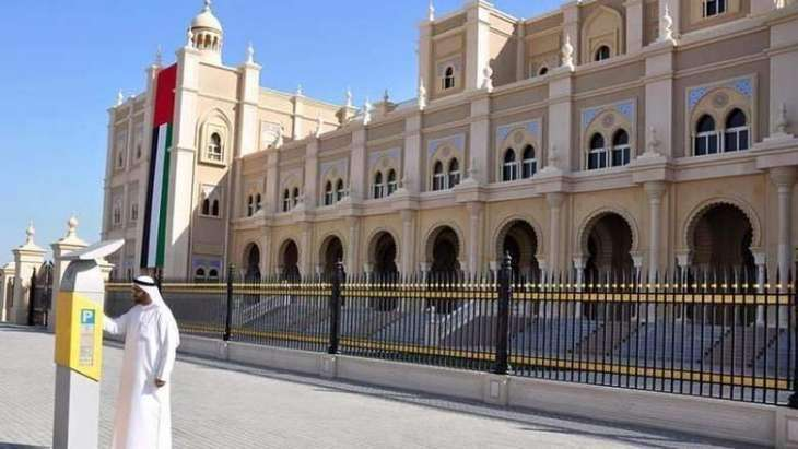 Voting for Sharjah Consultative Council's elections to begin Wednesday