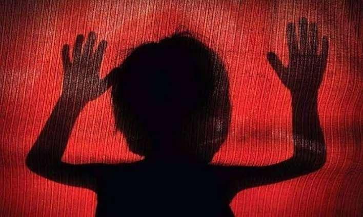Another case of child rape-cum-murder: Rawalpindi police arrests suspect