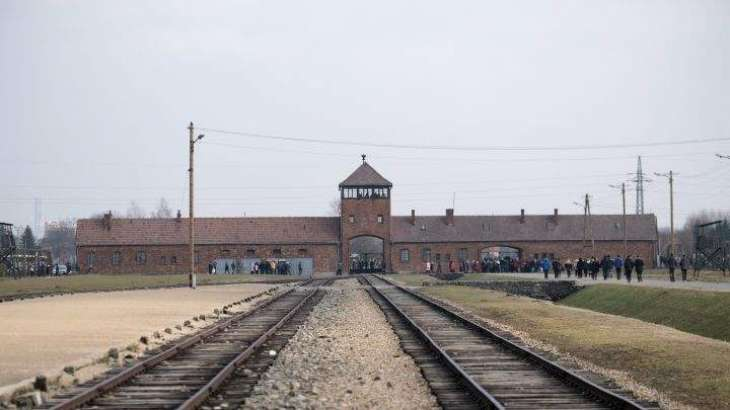 Six Presidents to Attend 75th Anniversary of Liberation of Auschwitz Camp in January 2020