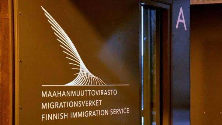 Finland to Look Into 500 Asylum Decisions After European Court of Human Rights Ruling