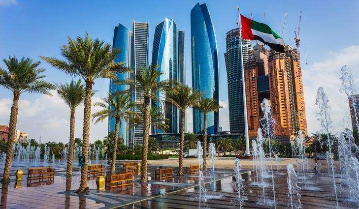 NPLF exempts 1,716 citizens from debts on occasion of UAE National Day