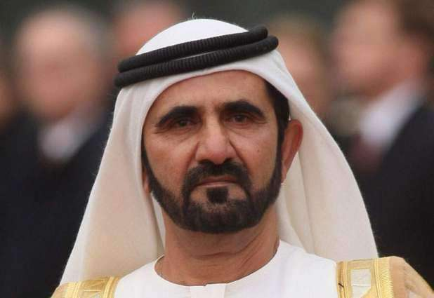 Cohesive social fabric, strong bonds between people and leadership shield UAE against evil machinations: Mohammed bin Rashid