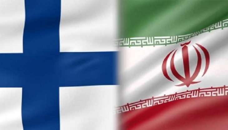 Finland, 5 More Nations Join INSTEX Mechanism for Trade With Iran - Joint Statement
