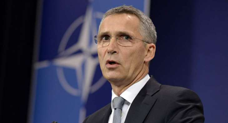 NATO Leaders to Discuss Space as Domain During London Summit - US Official