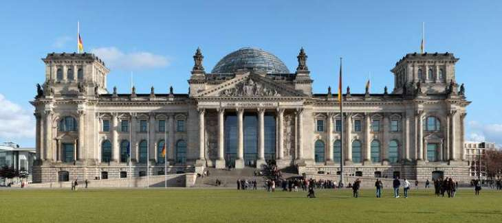 Berlin to Spend $22Mln on Civil Society Aid to Russia, Eastern Partners in 2020 - Official