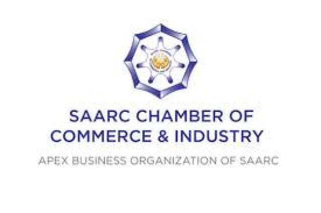 SAARC Chamber stresses urgent need for deeper economic co-operation with China : Ruwan