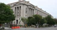 Ten Former US Football Players Face Fraud Charges Over Health Benefits - Justice Dept.