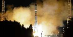 Postponed GLONASS-M Satellite Launch From Plesetsk to Take Place on Wednesday - Source