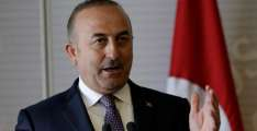 Turkey Asked US for New Offer of Patriot Missiles - Foreign Minister