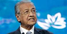Malaysian Prime Minister Slams US Sanctions Against Iran as Clear Violation of UN Charter