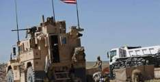 Turkey Unlikely to Close US Military Bases in Response to Sanctions Despite Threats