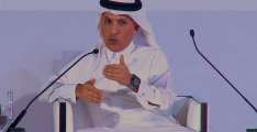 Qatar to Support Lebanon in Solving Economic Crisis in Country - Finance Minister