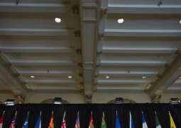 Canada's Federation Council to Discuss Divisiveness at Toronto Meeting on Monday