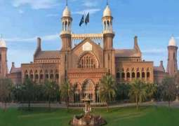 Lahore High Court (LHC) expresses annoyance over sealing of a citizen house despite court order