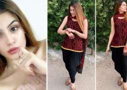 Who is Dua Mangi kidnapped from Karachi DHA?