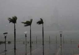 Philippines Evacuating 100,000 People as Typhoon Approaches - Reports