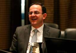 Tourist Flow Via Lebanon to Syria May Increase in 2020 If Protests Subside - Minister