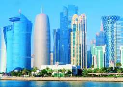 Qatar's Economy Proves Resilient to Gulf Row as GDP Rises - Investment Promotion Agency