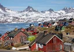 Denmark Considers Issue of Possible Greenland Sale to US Closed - Ambassador to Russia