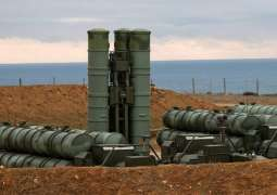Norway, Russia Discussing Setting Up Direct Line of Contact Via Defense Ministries - Envoy
