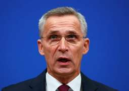 NATO Does Not View Russia as Enemy, Still Ready to Respond in Case of Attack - Stoltenberg