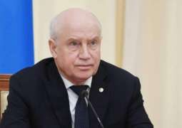 CIS Foreign Ministers to Meet in Kazakhstan in April - Executive Secretary
