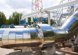 Transneft May Pay Compensations for Druzhba Oil Pipeline Incident by Mid-2020