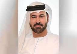 المنتدى الاستراتيجي العربي في دبي يستشرف أحداث العقد القادم 2020- 2030