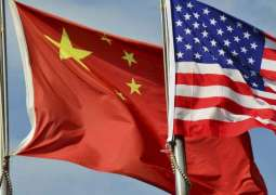 China Summons US Embassy Official to Protest New Uyghur Rights Bill