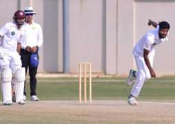 Central Punjab consolidate birth in final