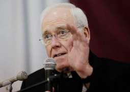 Vatican Accepts Resignation of US Bishop After Investigation of Abuse Cover-Up - Statement