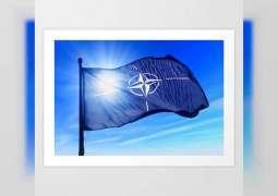 قمة الناتو ..خلافات ورؤى مختلفة تطفو على السطح