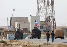 Russia, Arab Countries Should Take Tough Stance on GNA's Status - Eastern Libyan Gov't