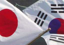 South Korea, Japan to Hold Official Talks Dec 16 in Attempt to Settle Trade Spat - Reports