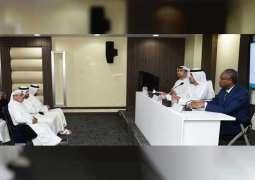 Teacher Task Force convenes international forum on 'The Futures of Teaching' in Dubai