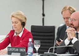 Finnish EU Council Presidency Proposes to Slash Total EU Budget, Boost Climate Spending