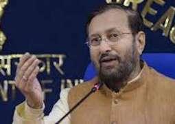 Indian Cabinet clears 6 bills, including Citizenship Amendment Bill