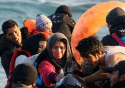 Top EU Officials to Visit Turkey to Discuss Cooperation on Migration