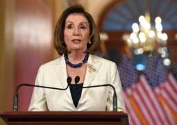 White House Looks Forward to Fair Impeachment Trial in Senate - Press Secretary