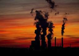 UK Banks Financing Global Coal Industry Despite Paris Climate Deal - NGO
