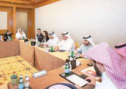 TRA organises 3rd Roundtable Programme for Arab Ministers of Telecommunications