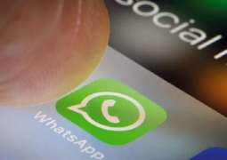 39% Pakistanis claim to use WhatsApp; wide differences among gender, age and urban-rural groups