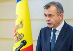 Chisinau Not Ready to Apply for EU Membership Yet - Prime Minister Ion Chicu