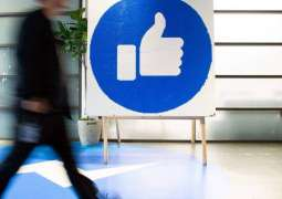 Australian Electoral Commission Lacks Power, Resources to Monitor Facebook Ads - Official