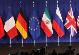 JCPOA Commission Regrets US Plans to Reimpose Sanctions on Iran's Fordow - China