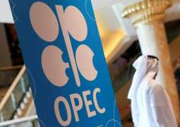 OPEC+ Monitoring Committee to Meet in Early March 2020 in Vienna - Statement